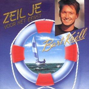bart_kaell-zeil_je_voor_het_eerst_s