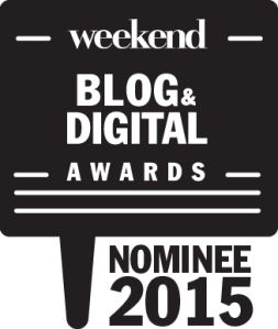 blogawards_2015_nominee