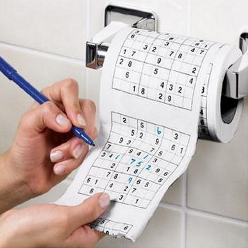 sudoku-toiletpapier-703