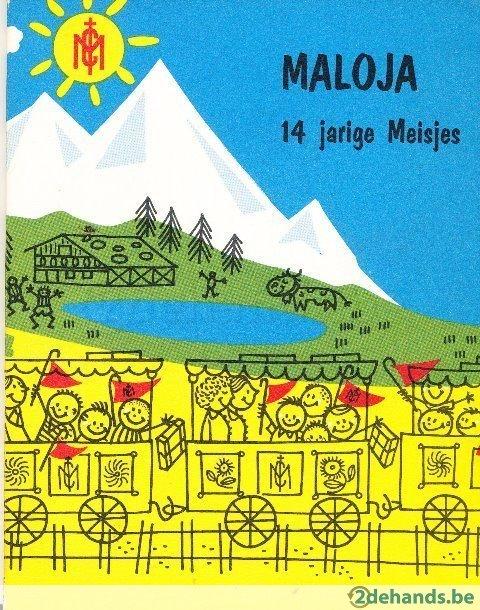 222145411-cm4-maloja-14-jarige-meisjes-gids-1961
