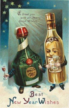 Happy-New-Year-vintage-17956628-289-448